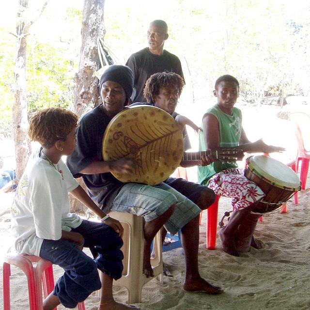 Mauritius085