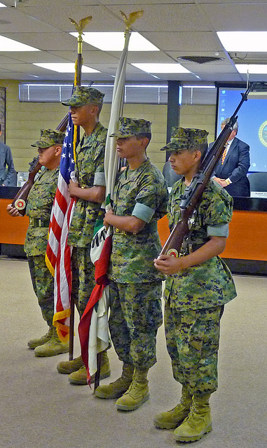 ROTC (3957)