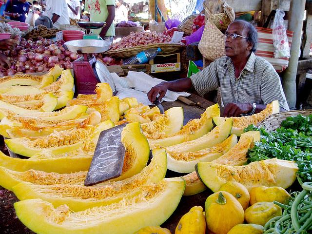 Mauritius079
