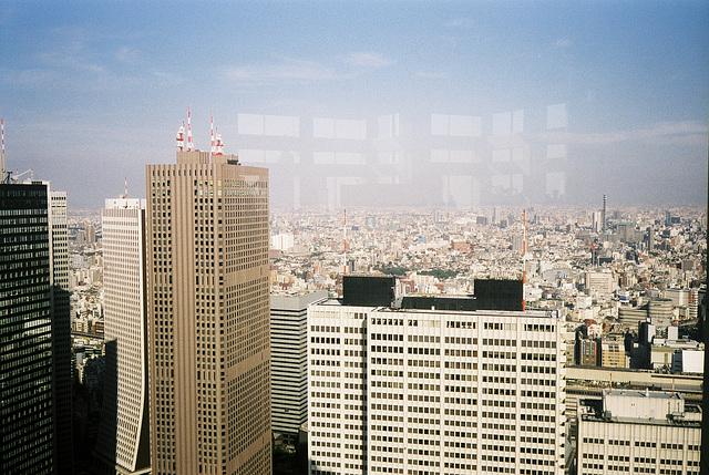 tokyo-10-2001-2-01