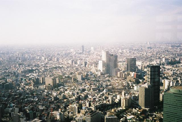 tokyo-10-2001-2-03