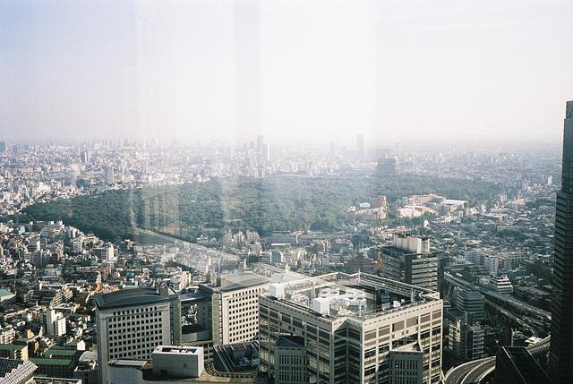 tokyo-10-2001-2-07