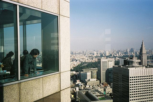 tokyo-10-2001-2-08