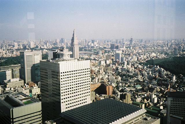 tokyo-10-2001-2-09