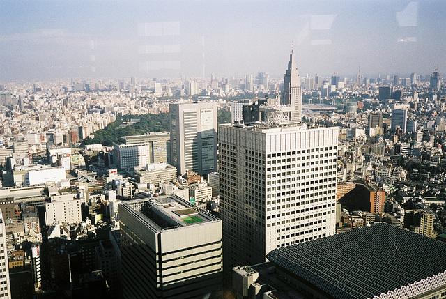 tokyo-10-2001-2-10