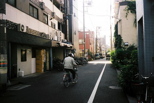 tokyo-10-2001-2-11