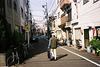 tokyo-10-2001-2-12
