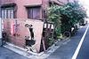 tokyo-10-2001-2-16