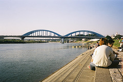 tokyo-10-2001-2-20