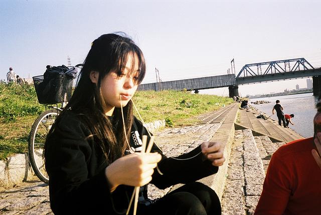 tokyo-10-2001-2-21