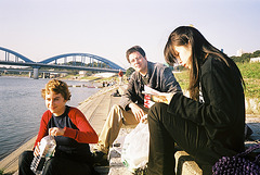 tokyo-10-2001-2-22