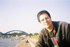tokyo-10-2001-2-23