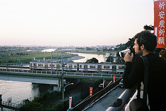 tokyo-10-2001-2-24