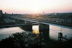 tokyo-10-2001-2-25