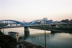 tokyo-10-2001-2-26