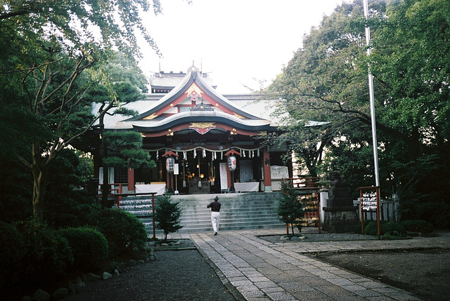 tokyo-10-2001-2-27