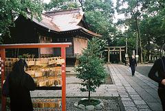 tokyo-10-2001-2-28