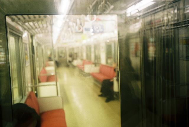 tokyo-10-2001-2-31