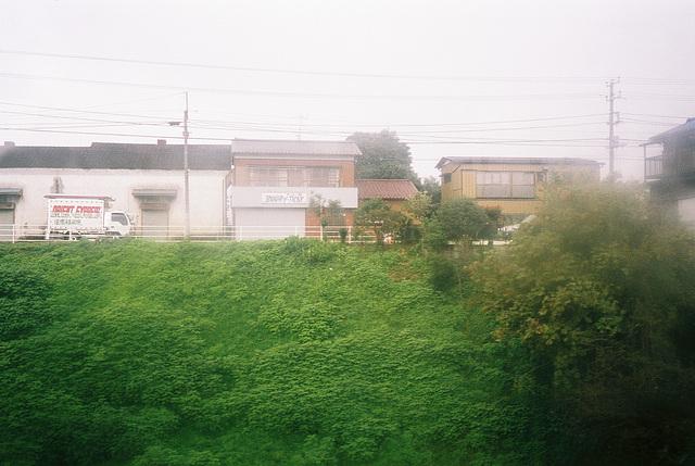 tokyo-10-2001-2-32