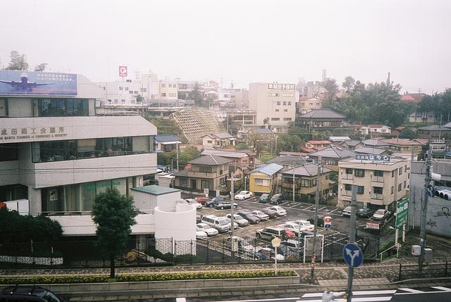 tokyo-10-2001-2-33