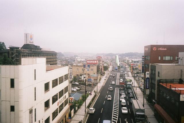 tokyo-10-2001-2-35