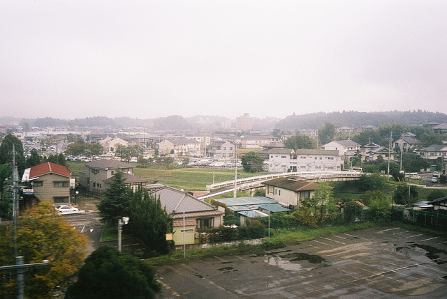 tokyo-10-2001-2-36