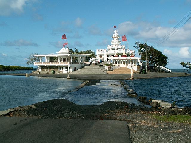 Mauritius069