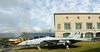 F-14A (6840)
