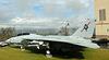 F-14A (6841)
