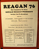 Reagan 76 Breakfast (1229)