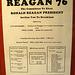Reagan 76 Breakfast (1229)