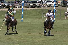 kurland polo 2007  (18)