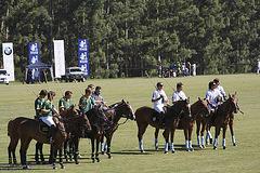 kurland polo 2007  (19)