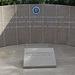 Reagan's Grave (6839)