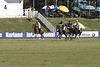 kurland polo 2007  (22)