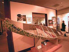 Truluv Canoe (6893)