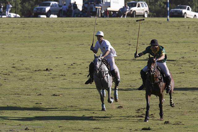 kurland polo 2007  (27)