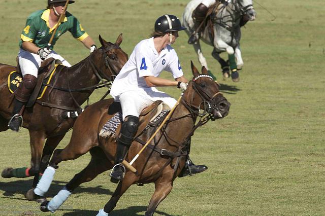 kurland polo 2007  (29)