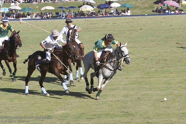 kurland polo 2007  (30)