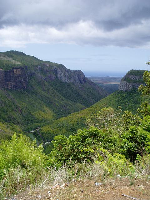 Mauritius029