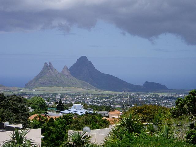 Mauritius025