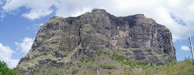 Mauritius023