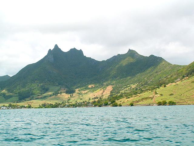 Mauritius022