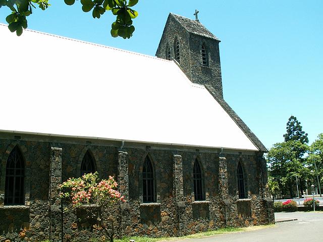 Mauritius013