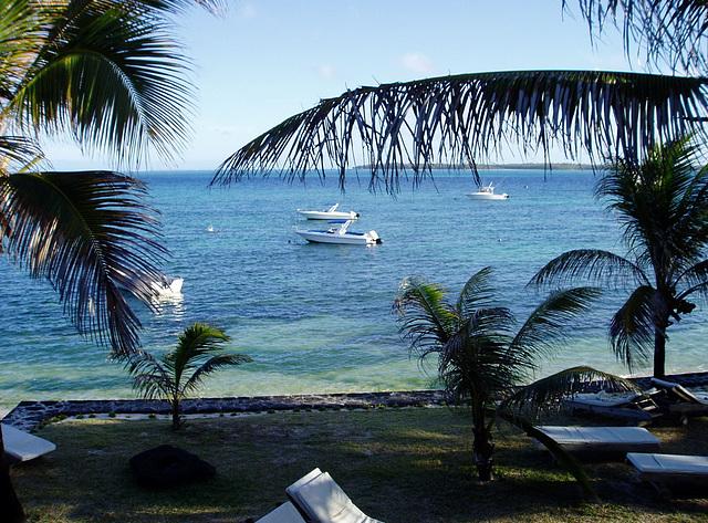 Mauritius011