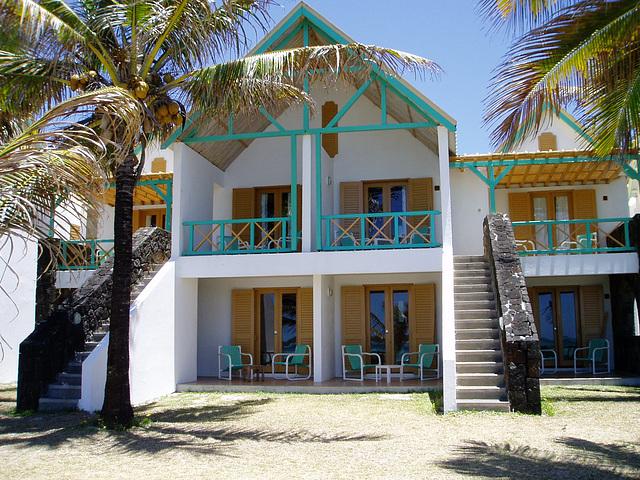 Mauritius010