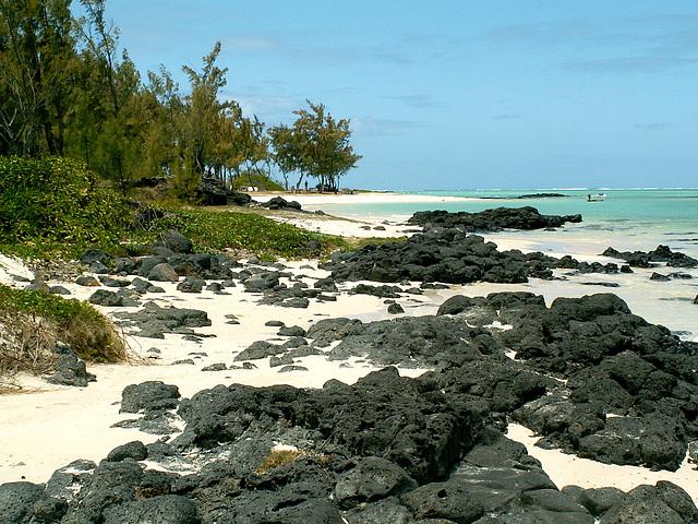 Mauritius005
