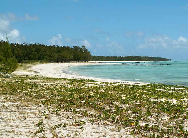 Mauritius004