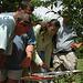 Rallye Bombon 27-06-04 013