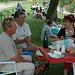 Rallye Bombon 27-06-04 028